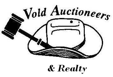 Vold Auctioneers & Realty specializes in farmland for sale and Internet Equipment auctions  in South Dakota and surrounding states.-Your Sub Title Here